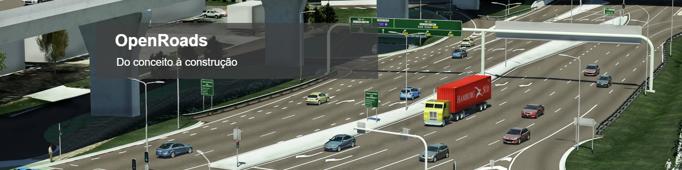 banner_openroads